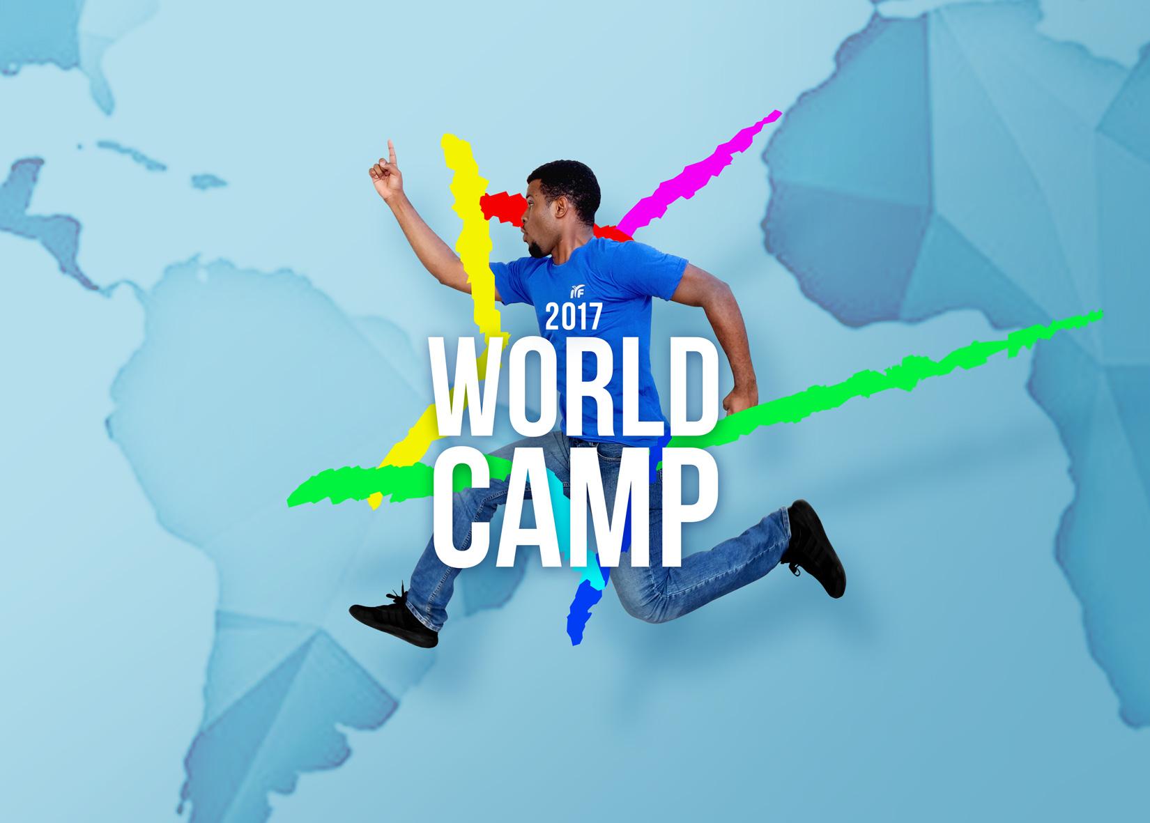 world-camp-image 1
