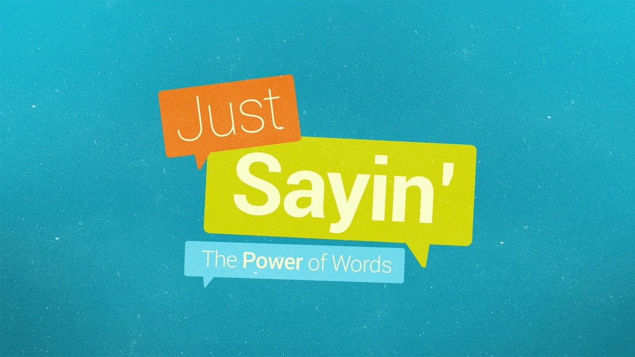 power-of-words