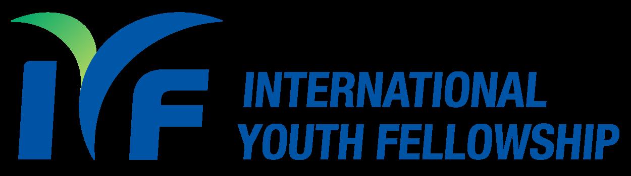IYF Full Logo
